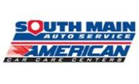 South Main Auto Service, Inc.