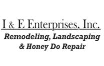 I & E Enterprises, Inc.