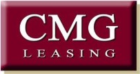 CMG Leasing, Inc.