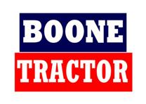 Boone Tractor Co.