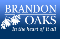 Brandon Oaks Life Plan Retirement Community