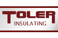 Toler Insulating Company, Inc.