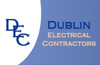 Dublin Electrical, Inc.