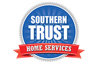 Southern Trust Home Services, Inc.