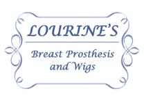 Lourine's Breast Prosthesis & Wigs