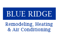 Blue Ridge Remodeling Heating & Air Conditioning, Inc.
