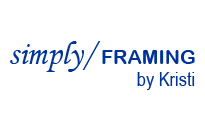 Simply Framing by Kristi, LLC