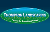 Thompson Landscaping, LLC