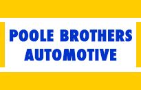Poole Brothers Automotive, LLC