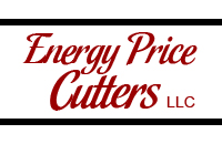 Energy Price Cutters, LLC