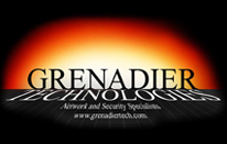 Grenadier Technologies, Inc.