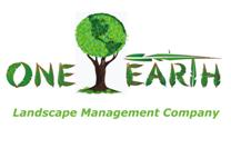 One Earth Landscapes and Mulch