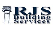 RJS Building Services, LLC