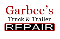 Garbee's Truck and Trailer Repair, Inc.