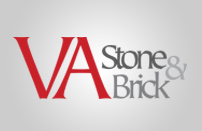 Virginia Stone and Brick Designs, Inc.