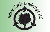 Arbor Cycle Landscape & Tree Service