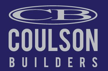 Coulson Builders, Inc.