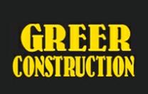 Greer Construction, Inc.