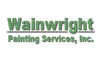 Wainwright Painting Services, Inc.