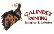 Galindez Painting, LLC