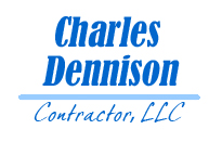 Charles Dennison Contractor, LLC
