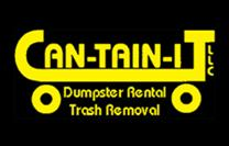 Can-Tain-It, LLC