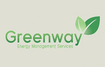 Greenway Energy Management Services, Inc.