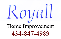 Royall Home Improvements