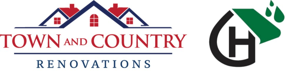 Town and Country Renovations, LLC
