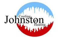 Johnston Cooling and Heating, LLC