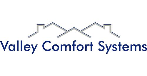 Valley Comfort Systems, LLC