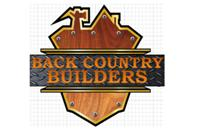 Back Country Builders