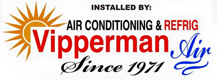 Vipperman Air Conditioning & Refrigeration, Inc.