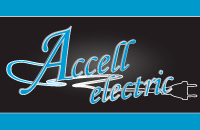 Accell Electric, Inc.