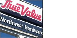 NW True Value Hardware