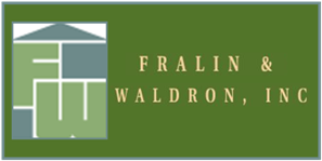Fralin & Waldron, Inc.