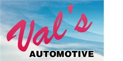 Vals Automotive