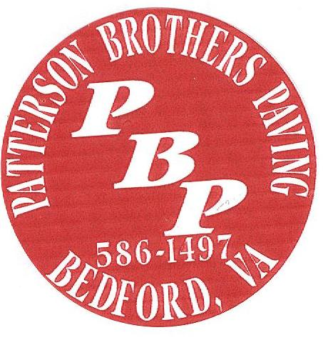 patterson Brothers Logo