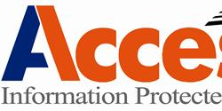 Access New Logo