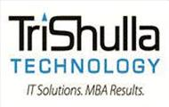 TriShulla Technology