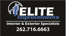 Elite Improvements LLC