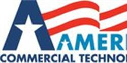America Commercial Technologies