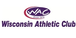 Wisconsin Athletic Club Logo