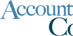 AccountingCoach Logo