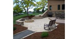Photo: houska patio to website.jpg