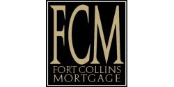 Photo: FCM Logo.jpg