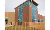 Photo: AQUATICS CENTER 6.jpg