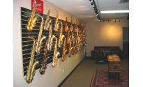 Photo: Sax Alley.JPG