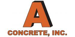 Photo: A Concrete Logo Final.jpg