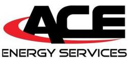 Photo: Ace Logo-Small.jpg
